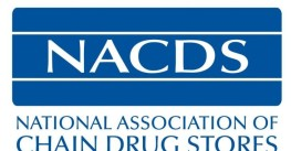 COVID-19: pharmacists can do more