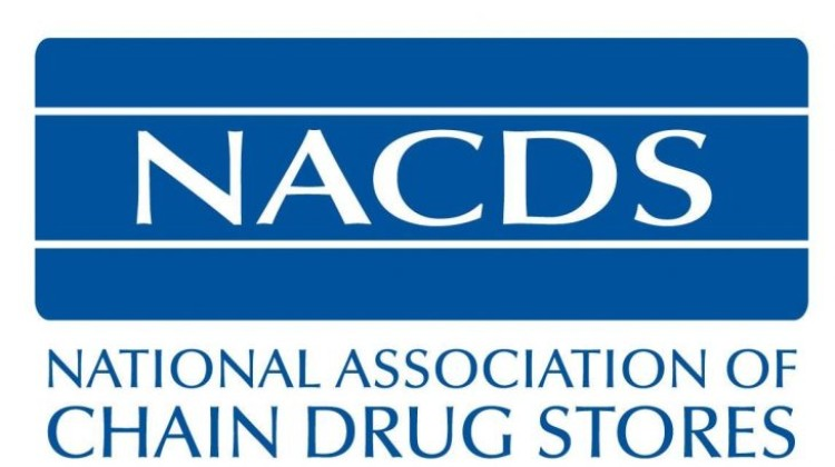 NACDS Announces Virtual Annual Meeting