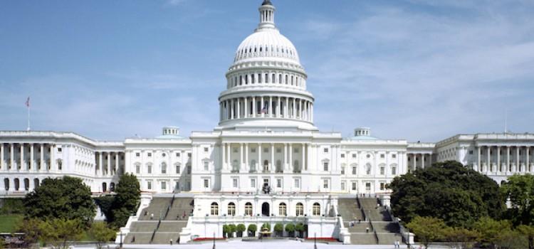 Senate rejects 'skinny' repeal of ACA