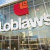 Loblaw reports solid results for first quarter