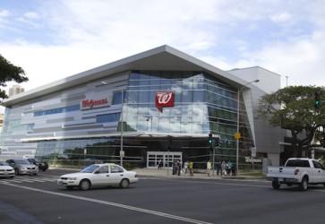 Walgreens Boots Alliance posts Q2 net sales gain