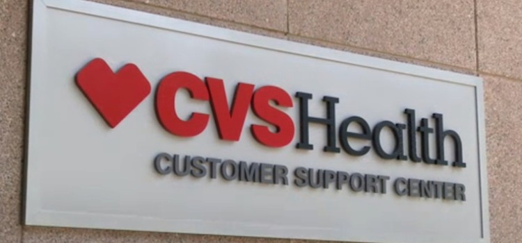 CVS helping Longs Drugs customers prepare for Hurricane Lane