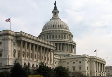 Senate testimony emphasizes trust in pharmacists