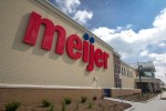Meijer announces new efforts to fight COVID-19 spread