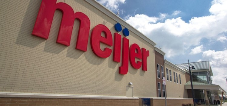 Meijer expands in-store clinic partnerships