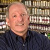 Albertsons' Panzer takes on bigger role