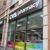 CVS launches same-day Rx delivery nationwide