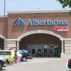 Albertsons expands diabetes store tours