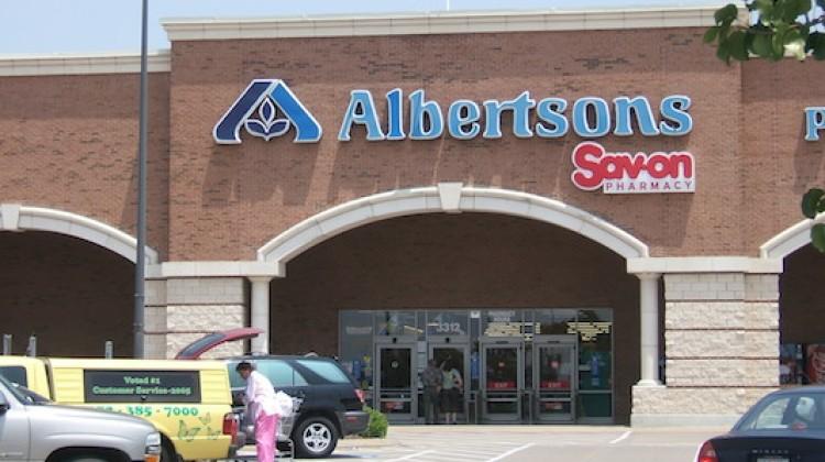 Albertsons expands diabetes store tours