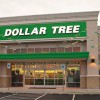 Dollar Tree posts sales gain in second quarter