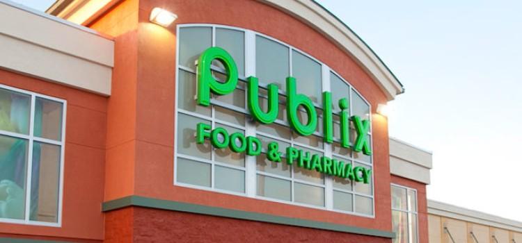 Publix vice chairman announces retirement plans