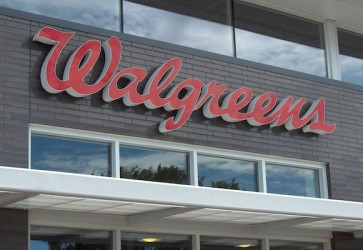 Walgreens, Vitamin Angels reach milestone
