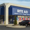 Despite red ink, Rite Aid shows some progress