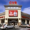 CVS enhances role as health advocate