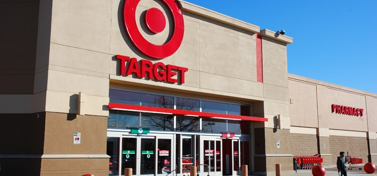 Target names new chief stores officer