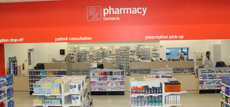 Kmart launches prescription discount program