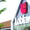 Loblaw reveals 2016 capital spending plan