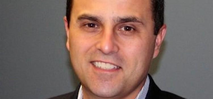 Hy-Vee specialty Rx chief given broader role