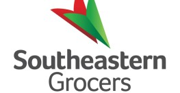 Southeastern Grocers reveals IPO filing
