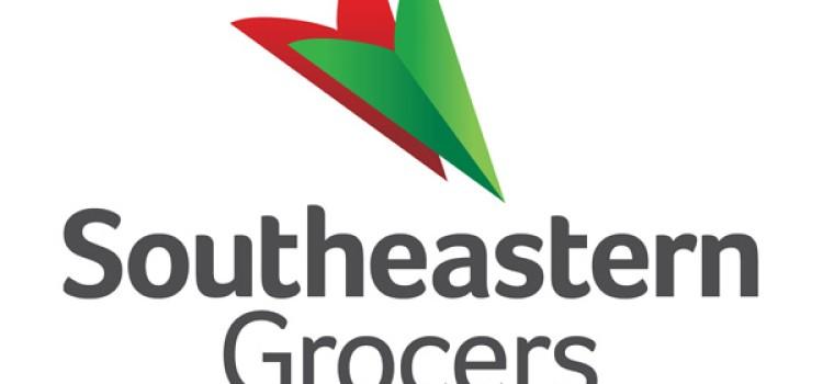 Southeastern Grocers postpones IPO