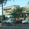 Walgreens, Valeant plan direct distribution model