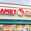 Levine leaves post as CEO of Family Dollar