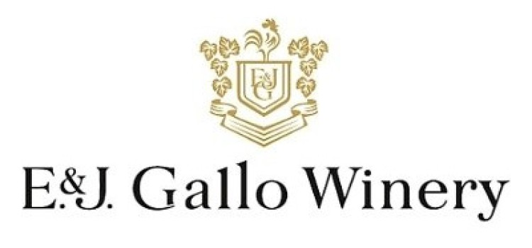 E.&J. Gallo agrees to buy The Ranch Winery