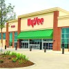 Hy-Vee names Marshall chief operating officer