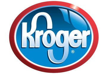 Kroger Names Group VP of Retail Operations