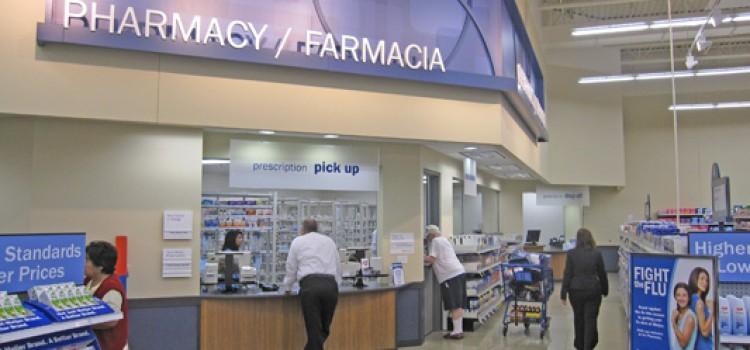 Meijer free prescriptions program reaches milestone