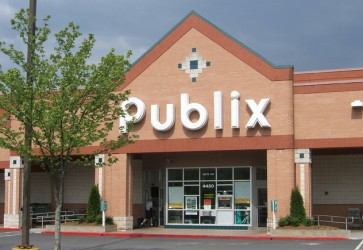 Publix promotes four in wake of CEO succession plan