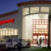 CVS earnings beat Wall Street projections
