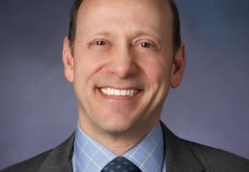 Supervalu names Mark Gross president, CEO