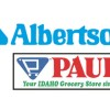 Albertsons buys small Idaho grocery chain