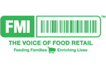 Bristol Farms' Davis is elected FMI chairman
