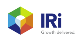 IRI report: consumers prize convenience, value