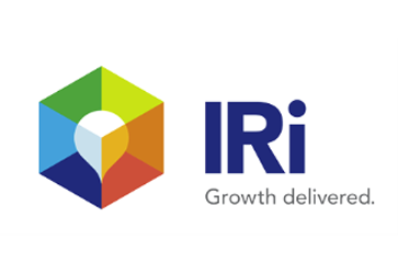 IRI unveils findings of new CBD attitude and usage study