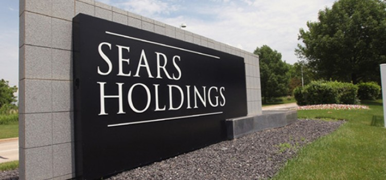 Sears takes action in bid to remain viable