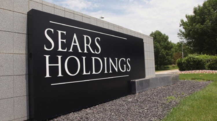 Sears to close 78 stores this summer