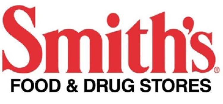 Smith's president Jay Cummins to retire