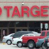 Target's lowest hourly wage to go to $10
