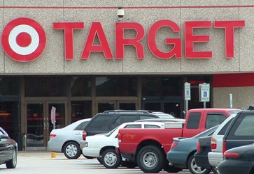 Target Q3 profits and sales exceed expectations