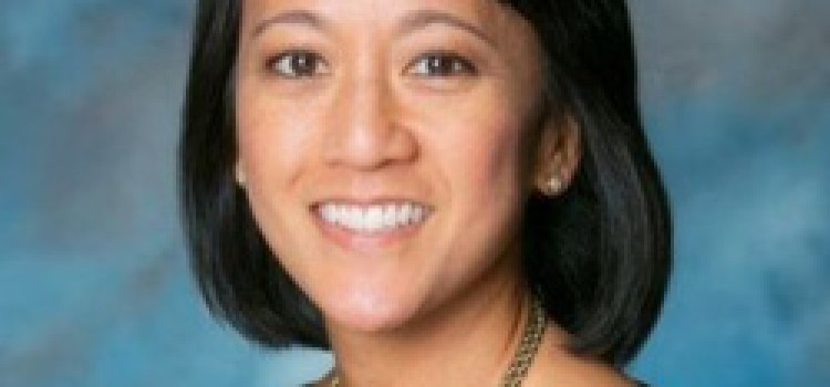 Johnson & Johnson names marketing VP for diabetes care