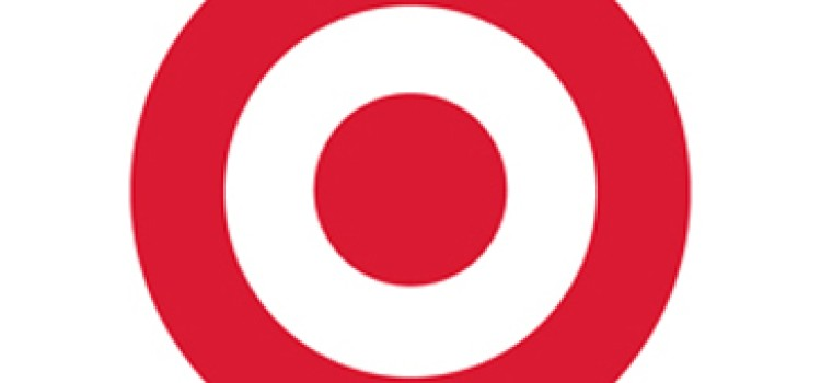 Target on the lookout for true innovation