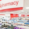 First MinuteClinics debut in Target stores