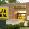Dollar General sales beat expectations in quarter
