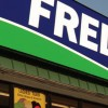 Fred's results improve in fourth quarter, year