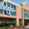 Kroger's earnings rise for Q4 and year