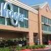 Kroger posts big digital sales gain in fiscal 2017