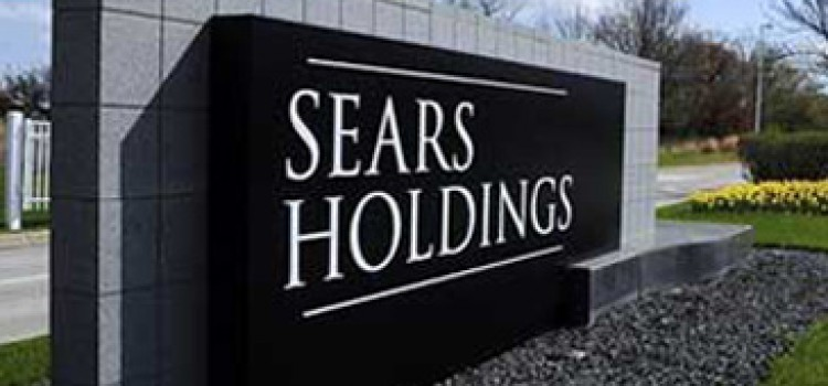 Lampert ups ante in bid to save Sears
